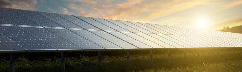 energycare-Photovoltaikanlagen-Wartung-Betreuung